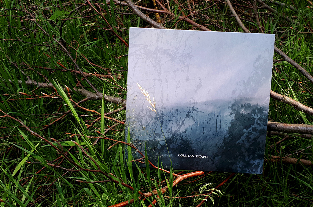 Alastor-Cold-Landscapes-Flyer