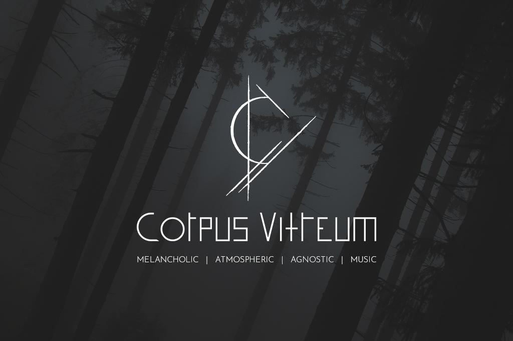 Corpus-Vitreum-Flyer