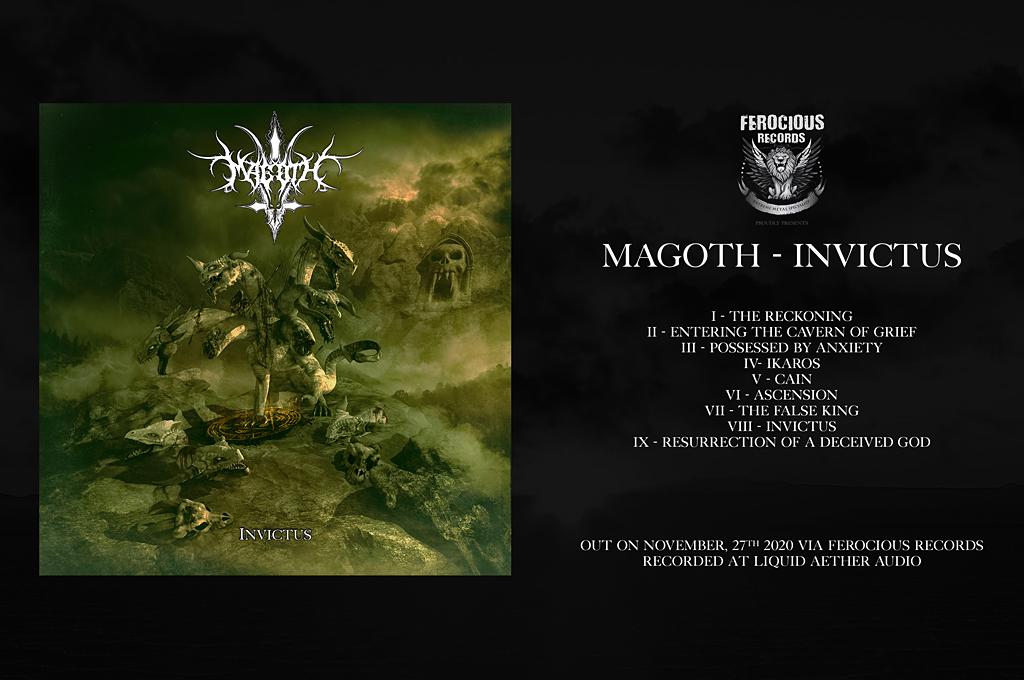 Magoth-Invictus-Flyer
