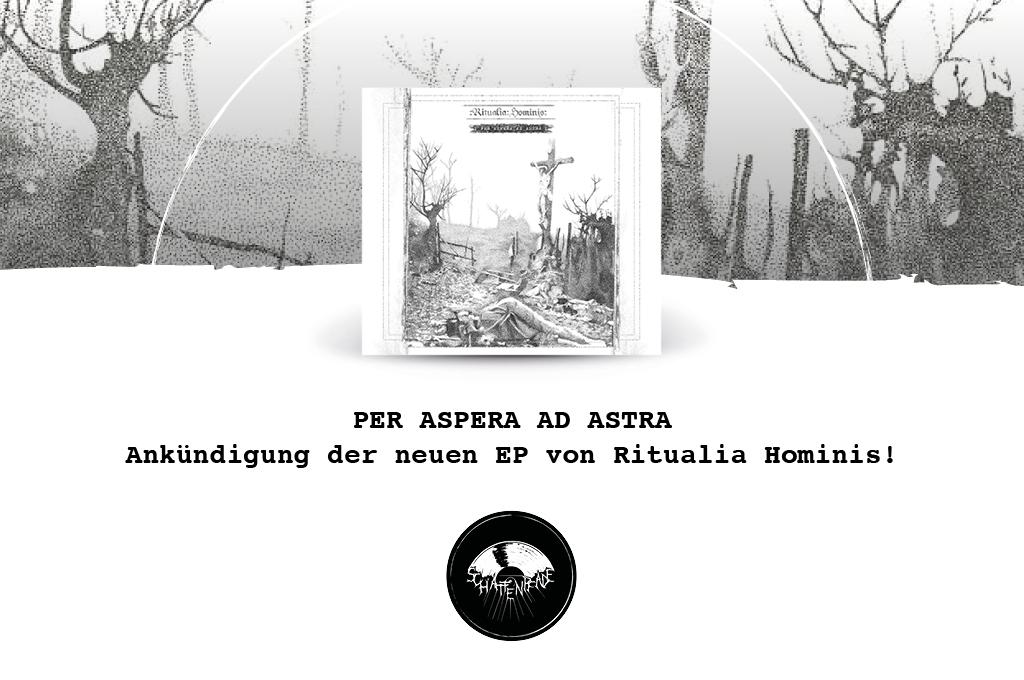 Ritualia-Hominis-Per-Aspera-ad-Astra-Flyer