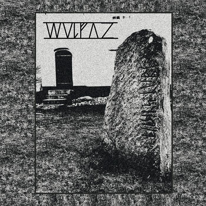 Schattenpfade 012: Wulfaz - Eriks Kumbl / Sotes Runer