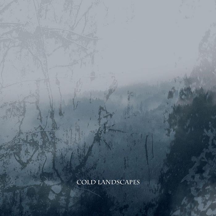 Schattenpfade 013: Alastor - Cold Landscapes