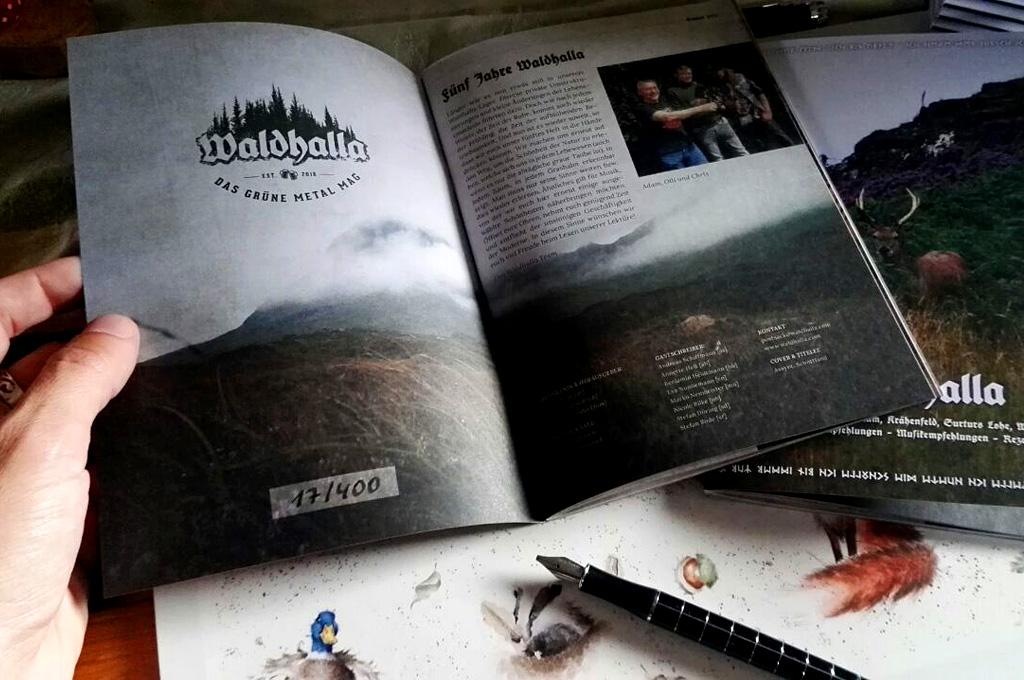 Waldhalla-Print-5-Flyer