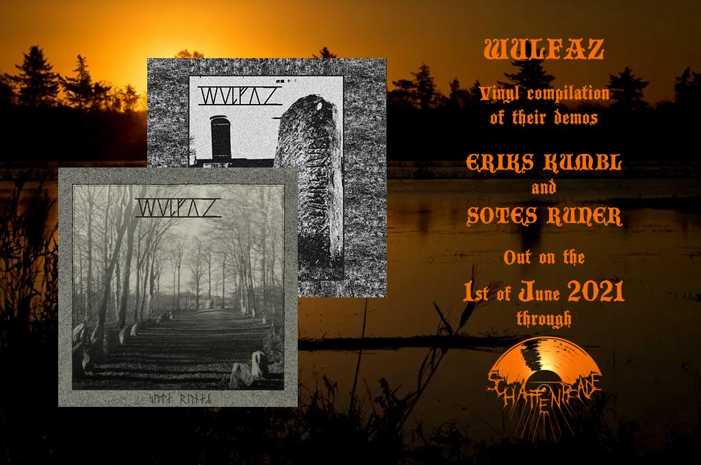 Wulfaz-Demos-Flyer